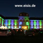 Kulinarische Nacht – Schloss Kleinheubach